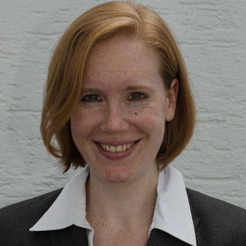 Bettina Baeßler