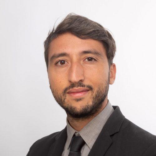 Marcello Ienca