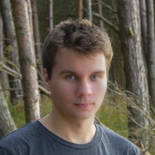 Marek Wodzinski