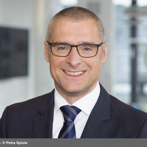Dietmar Maierhofer
